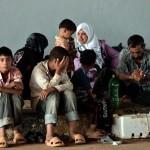 Luksemburg: Izvještaj za januarsku humanitarnu akciju – Sakupljeno 1945 €