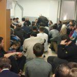Muslimani Luksemburga na čelu sa Šurom odgovorno nose preuzeti emanet