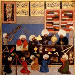 Da li su muslimani dovoljno obrazovani