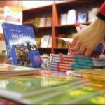 Luksemburg: Besplatni udžbenici i liječenje za djecu – 10 slobodnih dana za novopečene očeve