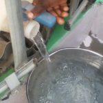 Bošnjaci Luksemburga narodu Afrike: Šest bunara za mjesec dana (VIDEO + FOTO)