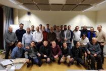 Muslimani Luksemburga idu naprijed – Usvojene važne odluke za muslimansku zajednicu
