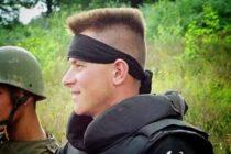 Tim PROSVJETITELJA u Luksemburgu kupio stan demobilisanom borcu Armije BiH