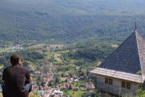 Putopis: Od Ajvatovice preko Krajine i Bihora pa do Rugovske klisure i nazad do Olimpijske planine (FOTO+VIDEO)