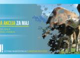 Luksemburg/Kosovo: Humanitarna akcija za maj – Pomozimo porodici Cikotić