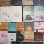 Luksemburg/Sandžak: Knjigofil Instituta IREDI za mjesec oktobar – Sara Šantić