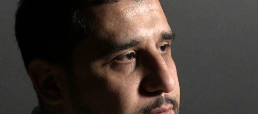 Vjerski poglavar muslimana Luksemburga – dr. Rabia Fares: Probudimo nadu, rasplamsajmo svjetlost vjere i oživimo iskru povjerenja