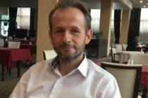 Uloga roditelja u povećanju obuhvatnosti djece mektebskom nastavom – Fikret ef. Kalabić
