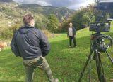EKSKLUZIVNO: Avdo Huseinović snima film o Mulla Osmanu Hrastoderu u produkciji BKZ Luksemburga (INTERVJU+TREJLER)