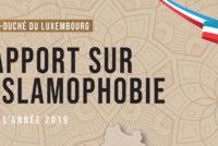 Objavljen novi Izvještaj o islamofobiji u Luksemburgu