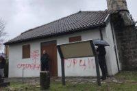 Islamofobija u Nikšiću